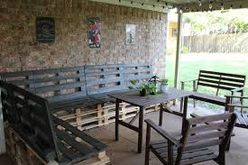 outdoor furniture made with pallets. Elegant Pallet Patio Furniture Plans Up Urban Outdoor Design Pictures Made With Pallets