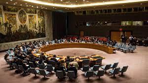 مجلس الأمن وسد النهضة: حراك مصري لتمرير مشروع قرار