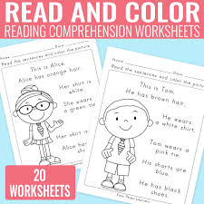 1767 Best English Images On Pinterest Activities Coloring And ...