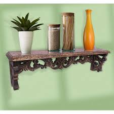 Buy Floating Shelves Online Cool Perfect 32 Glass Wall Shelves Online India Photos Home Glass
