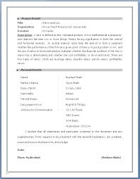 years experience resumes resume format for 3 years experience in testing resume layout com
