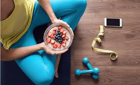 The Real Reason You're Not Losing Weight In spite of Exercising | Medanta