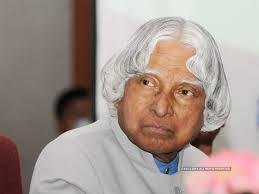 Dr Apj Abdul Kalam Was Wonderful Motivator Pm Narendra Modi