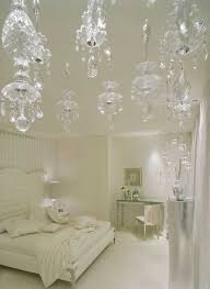 outstanding small crystal chandelier for bedroom inspirations also chandeliers ideas romantic luxury