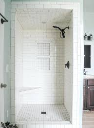 beveled subway tile bathroom large size of absorbing bathroom wainscoting ideas subway tile dimensions subway tile beveled subway tile bathroom