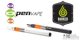 Image result for o.pen vape