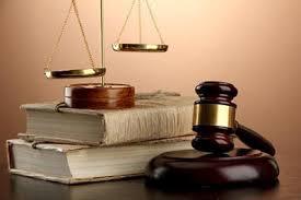 Реферат на тему Формирование в Узбекистане основ правового  Формирование в Узбекистане основ правового демократического государства и гражданского общества реферат по основам права