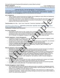 kendall shipping receiving manager resume ideas kendall resume gallery of shipping and receiving sample resume