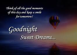 Good Night Quotes Classy Goodnightquotessayings 48greetings
