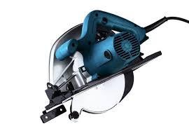 how to cut plexiglass circular saw