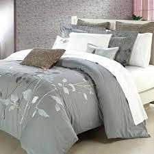 large size of bedding setdark grey bedding set beautiful dark grey bedding set wonderful bedroom pillow