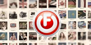 watch live tv free. Interesting Free For Watch Live Tv Free I