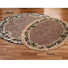 54 most tremendous animal print throw rugs brown zebra print rug white rug rugs green