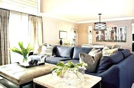 Taupe Living Room Ideas Decorating Blue Excellent Beautiful