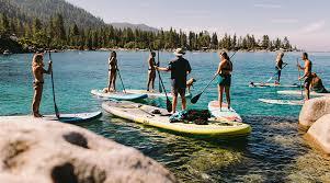 Paddle Board Size Chart Paddle Board Size Weight Chart Isle Surf Sup