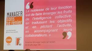 "Avelina Martin Calvo on Twitter: ""La #cooperation #transformation dans les  équipes #managersansserenier https://t.co/0aN1HDggIU"""