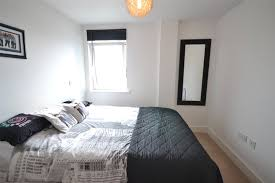 Lady Bedroom 2 Bedroom Property For Sale In Lady Isle House Ferry Court
