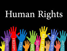 human rights advocacy and research foundation human rights activists and voluntary organisations from 18 districts jpeg