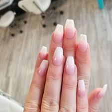 fantasy nails 13 photos 11 reviews nail salons 833 e 1st st ankeny ia phone number services yelp