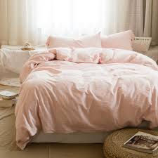 solid color duvet cover sweetgalas