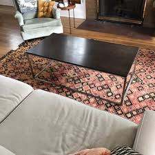 photo of kat maouche portland or united states our new rug