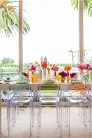 acrylic dining room chairs. Acrylic Dining Table And Chairs Room I