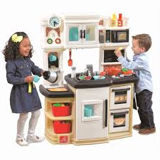 children wooden kitchen sets inspirational unbelievable tips toysus kitchen wooden play best kids toys