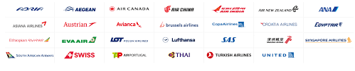 Singapore Airlines Devalues Star Alliance Awards