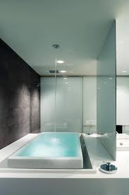 home and furniture wonderful kohler infinity tub on s sok an pool for your bathroom