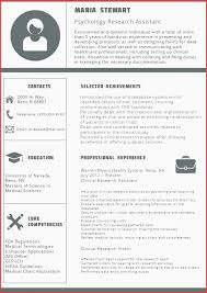 Clinical Research Coordinator Resume Sample Clinical Research Coordinator Resume Samples Velvet Jobs