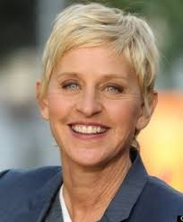 EXCLUSIVE: Eric Gold has been manager to the popular TV daytime talk show star Ellen DeGeneres since after her ABC sitcom was cancelled in 1998 and she was ... - ellen-degeneres-460x345__130422040011-e1366603265496-275x334