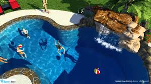 3d swimming pool design software. Perfect Design Pool Design Software Swimming Home Ideas For 3d