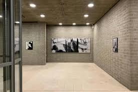 Abgerundet wird unser angebot durch ein breites. Exhibitions Gallery Hans Mayer