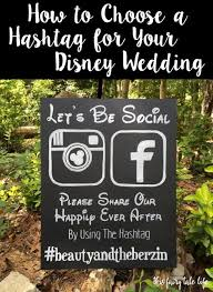 how to choose a wedding hashtag weddings, wedding and disney Wedding Hashtags Baseball how to choose a wedding hashtag wedding hashtags baseball