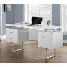 Interesting Modern Desks With Storage 86 With Additional New ...