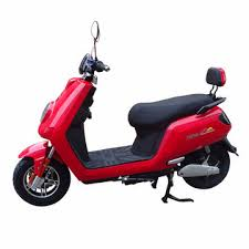 China adult electric <b>motorcycle</b> for sale from Xuzhou <b>Wholesaler</b> ...