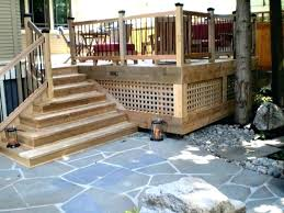 deck steps innovative stairs design ideas lovely 3 stair outdoor exterior front step outdoor stairs ideas deck and steps design