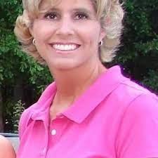 Lori Pace Facebook, Twitter & MySpace on PeekYou