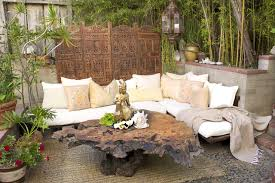 eclectic outdoor furniture.  Eclectic Browse A Wide Array Of Eclectic Furnishings On The Market Houzz  Together With Wooden And Leatherbased In Your Eating Room  For Eclectic Outdoor Furniture N