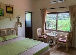 zen home furniture. ZULI ZEN HOME - Updated 2018 Prices \u0026 Hostel Reviews (Ninh Hai, Vietnam)  TripAdvisor Zen Home Furniture A