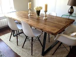 industrial dining table vine industrial dining farmhouse table bench 4 chairs included in business industrial dining industrial dining