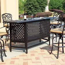 small porch furniture. Patio:Patio Small Porch Furniture Outdoor Table And Chairs With Umbrella Rare Photos Ideas Hole H