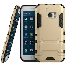 htc 10 case gold. htc 10 case gold