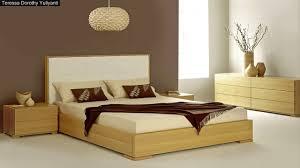 zen bedroom ideas on a budget. Wonderful Bedroom Zen Room Ideas On A Budget With Bedroom I