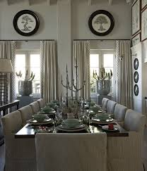 john jacob dining room with benjamin moore warm gray paint colors revere pewter