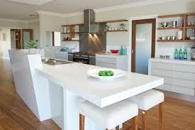 Kitchen Australia Granite Transformations Granite Transformations Renovations