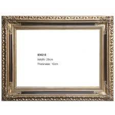 wood picture frames. Buy Frames Here\u003e\u003e Wood Picture