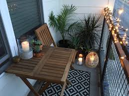 balcony lighting ideas. Lights For Balcony Outside Tree Patio Bistro Outdoor String Light Sets Cover Lighting Cheap Led Ideas