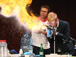 Image result for bring it on engineering event North East