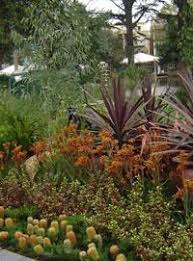 Small Picture Landscaping for sustainability Sustainable Gardening Australia
